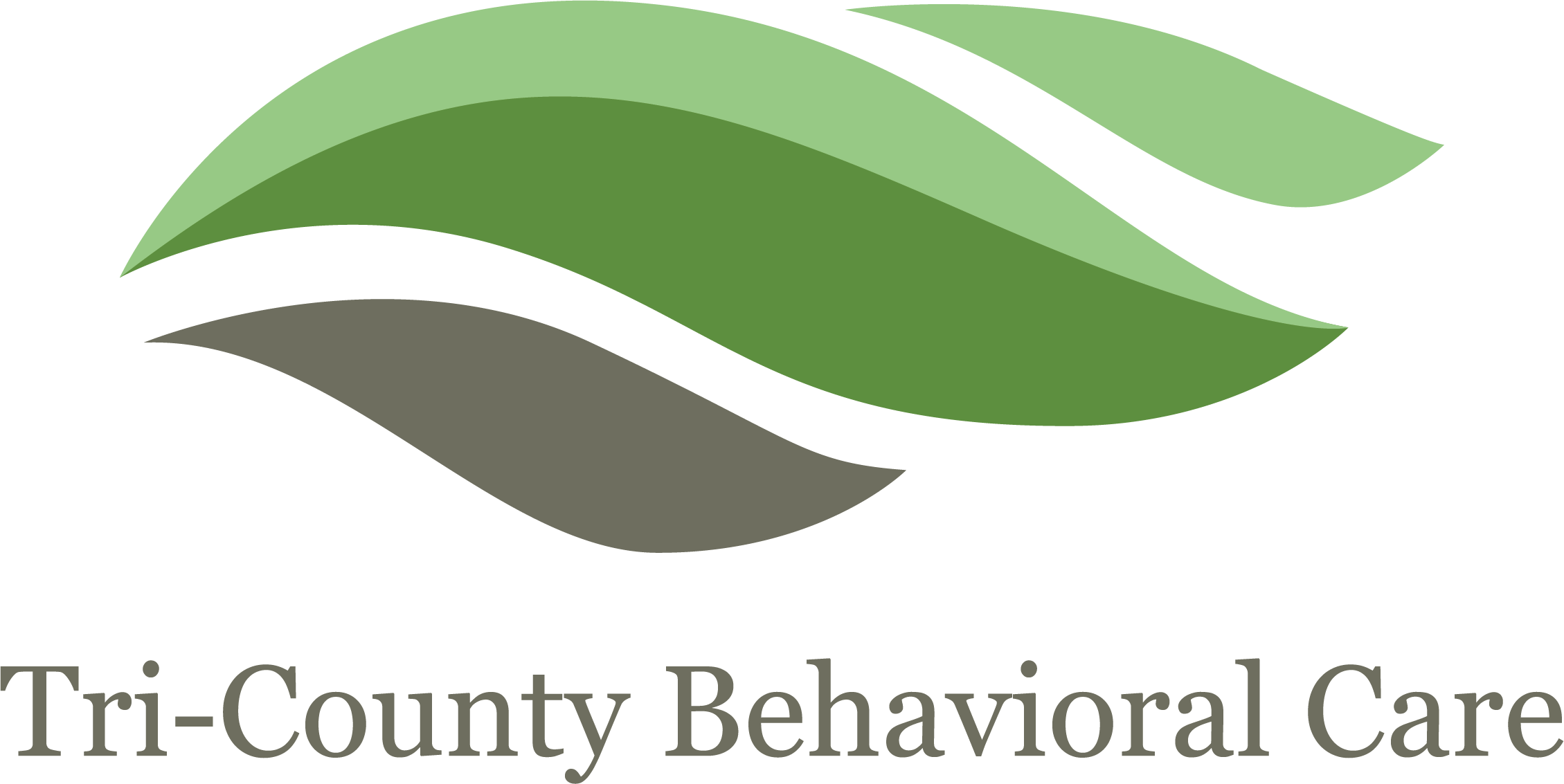 Tri-County Behavioral Care