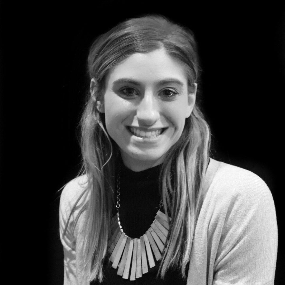 Laura Gattuso, LPC | Tri-County Behavioral Care